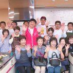 福岡×松浦 食の産地観光交流会
