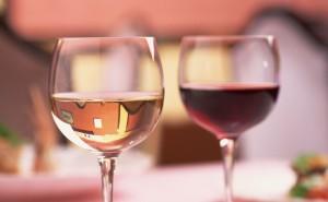 こだわりワイン