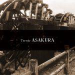 【GWイベント】Terroir ASAKURA 「テロワール あさくら」のご案内