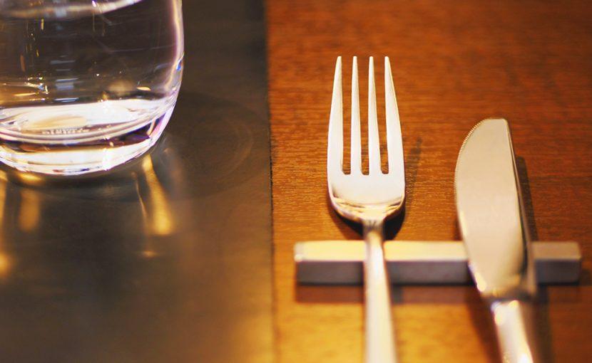 ツール・ド・ミラベル美食会『旬食』のご案内
