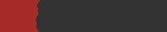 chez HIGUCHI(シェ・ヒグチ)  フランス料理・福岡のフレンチレストラン(福岡市南区長丘)